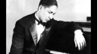 The Crave - Jelly Roll Morton (Original Version) thumbnail