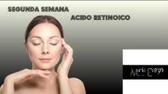 hqdefault - El Acido Retinoico Sirve Para Acne