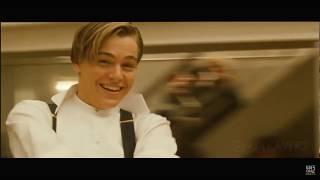 Титаник 2 - Перезагрузка Джека трейлер фильма 2020
