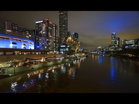 Top 10 Awesome Free Things to do in Melbourne Australia
