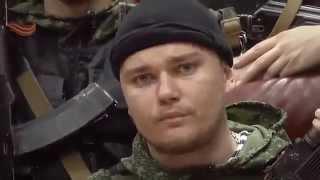 Реп бойцов днр. Война на Украине, когда конец?