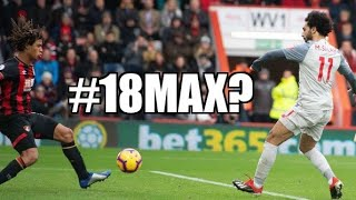 Bournemouth 0-4 Liverpool Post Match Analysis | Premier League Reaction Review