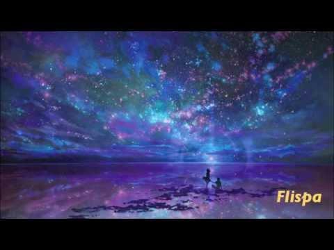 Flispa - Look At The Stars (Original Mix)