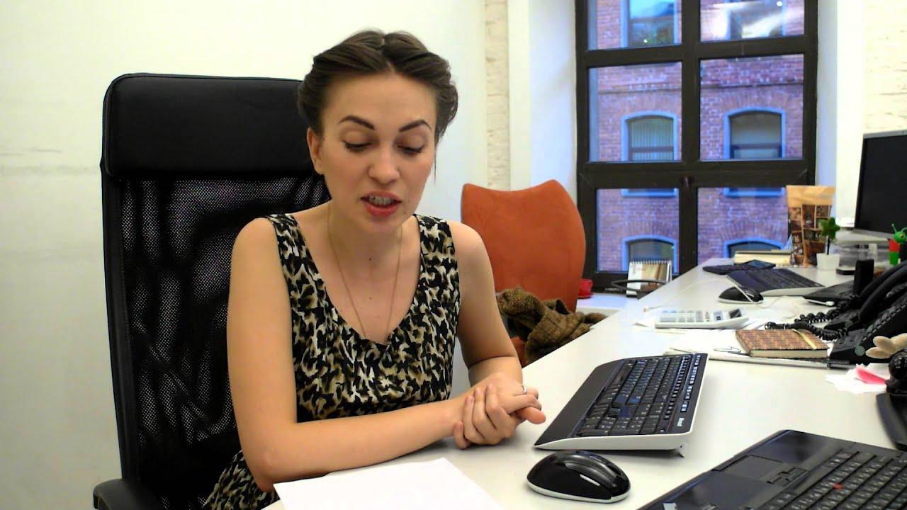 Получить кредит без справки о доходах украина