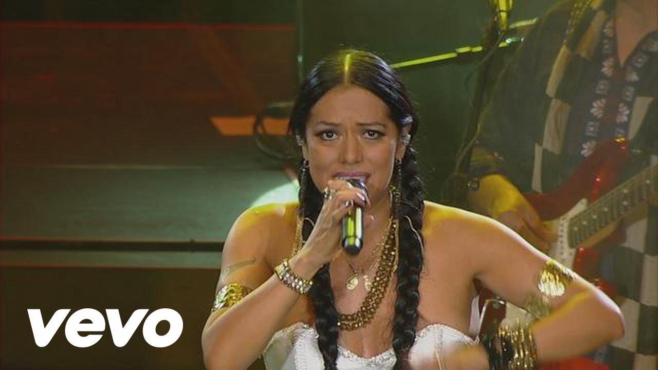 lila-downs-la-iguana-en-vivo-liladownsvevo