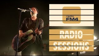Fink || FM4 SESSION (FULL) 2017 thumbnail