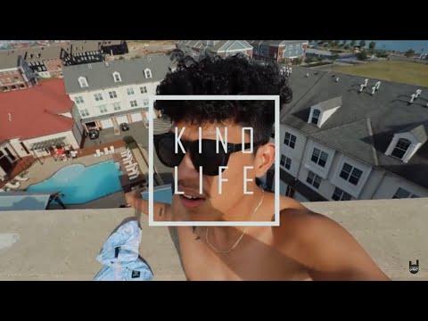 KINO LIFE - NAPAKA INET