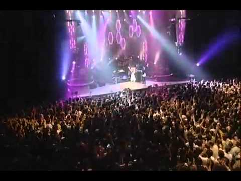 M flo loves Boa   Love bug Boa's Live