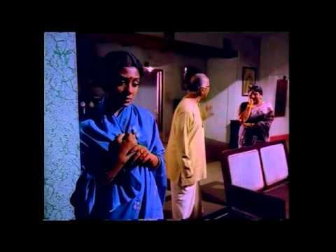 Vidhi Tamil Full Movie | Mohan | Poornima Jayaram | Sujatha | Jaishankar | Star Movies
