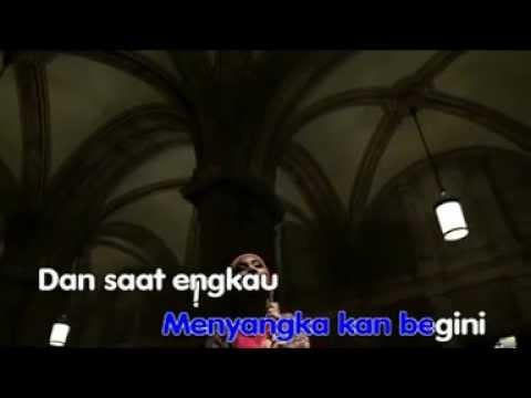 Fatin Shidqia Lubis - Dia Dia Dia (Karaoke Sample)