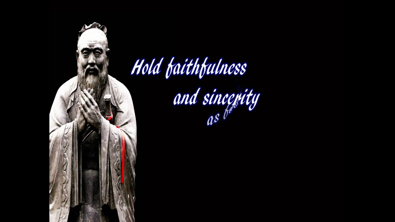 Image Result For Confucius Sayings Quotes