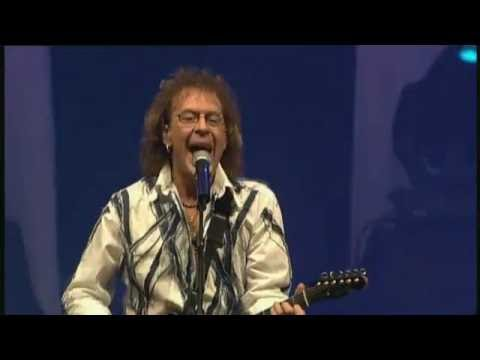 Smokie - The All Time Greatest Hits Live