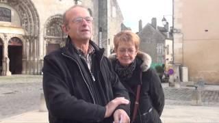 Visite Viticole à Avallon (89200)