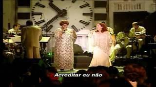 Play Saco De Feijao (live)