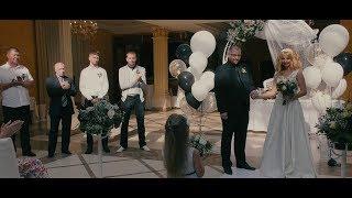Свадебный клип/Сезон 2018/Съёмка в одну камеру