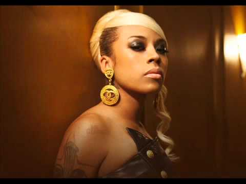 Keyshia Cole MP3 descargar musica GRATIS