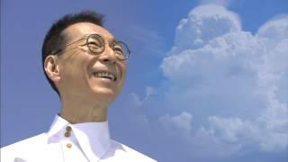 成世昌平 - 南部風鈴