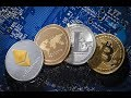 NEW BITCOIN BULL CYCLE WILL TAKE BTC PRICE TO $120,000!  Ethereum, Ripple XRP News
