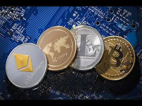 12 Cryptocurrencies To Avoid, Russia Makes The Rules And How Many People Own Bitcoin?