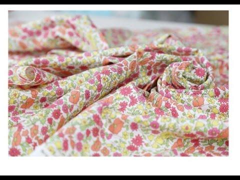 Ивановское постельное белье оптом, ткани из поплина, сатина бязи от производителя | компания арт постель.