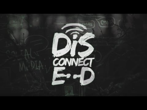 Disconnected (Documentary)