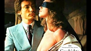 Repeat youtube video Histoire d'O & René இڿڰۣ-ڰۣ—இڿڰۣ-ڰۣ—இ Udo Kier, Corinne Cléry