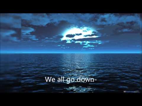Bachman Turner Overdrive Down Down Freeways Lyrics