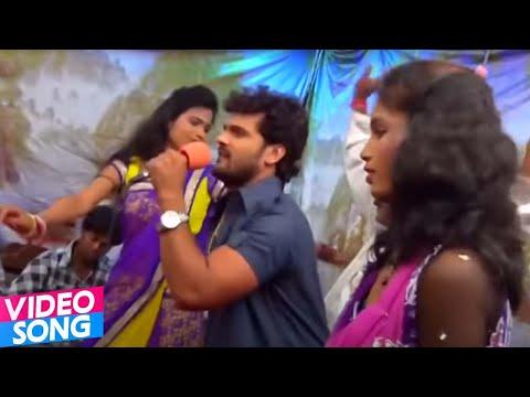 Bhatar Pahile Ban Tab -Superhit Bhojpuri Song | Balma Bawali | Khesari Lal Yadav | Team Films