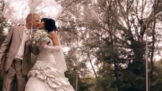 песня невесты для любимого мужа