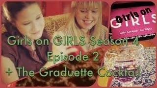 """girls"" Season 4 Episode Two: We Discuss Important Things"