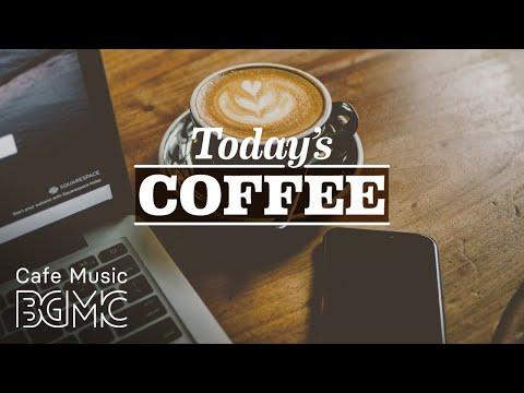 Work Time Hip Hop Jazz - Study Jazzy Beats & Slow Jazz Mix at Home