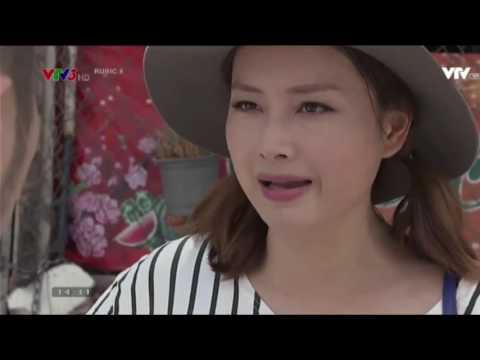 Yêu là phải lấy - Tập 7 Rubic 8 9/7/2016