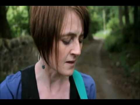 Karine Polwart - Salters Road Mp3