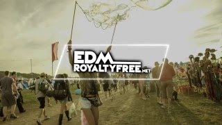 (FREE DOWNLOAD) The Festivals - Royalty Free / Copyright Free Music