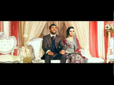 amazing-asian-wedding-at-the-excellency-centre-bolton--elite-filming