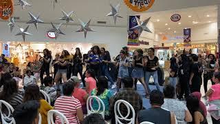 [KPOP RANDOM PLAY DANCE] // LM // MEXICO // Chiapas