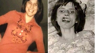Video Unsolved Supernatural Mystery | The Exorcism Of Anneliese Michel download MP3, 3GP, MP4, WEBM, AVI, FLV Juli 2018