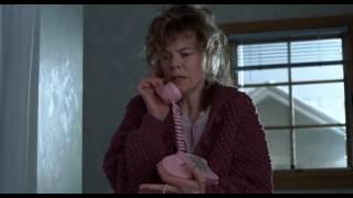 Fargo (1996) - home invasion scene