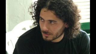 ZAMBA DE ALBERDI (Chango Rodríguez) RALY BARRIONUEVO
