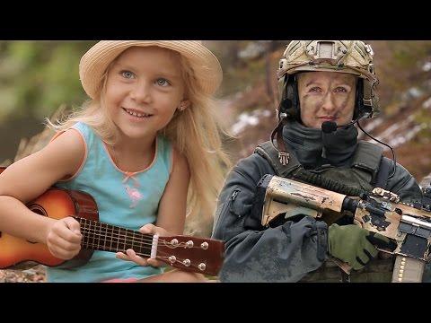 Make music. Not war. - One love (Bob Marley)