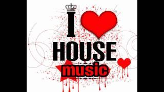 Jean Claude Ades & Rufus Martin - Electric Avenue (Houseshaker Remix)