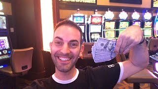 Baixar 🔴LIVE $1000 at San Manuel Casino ✪ BCSlots