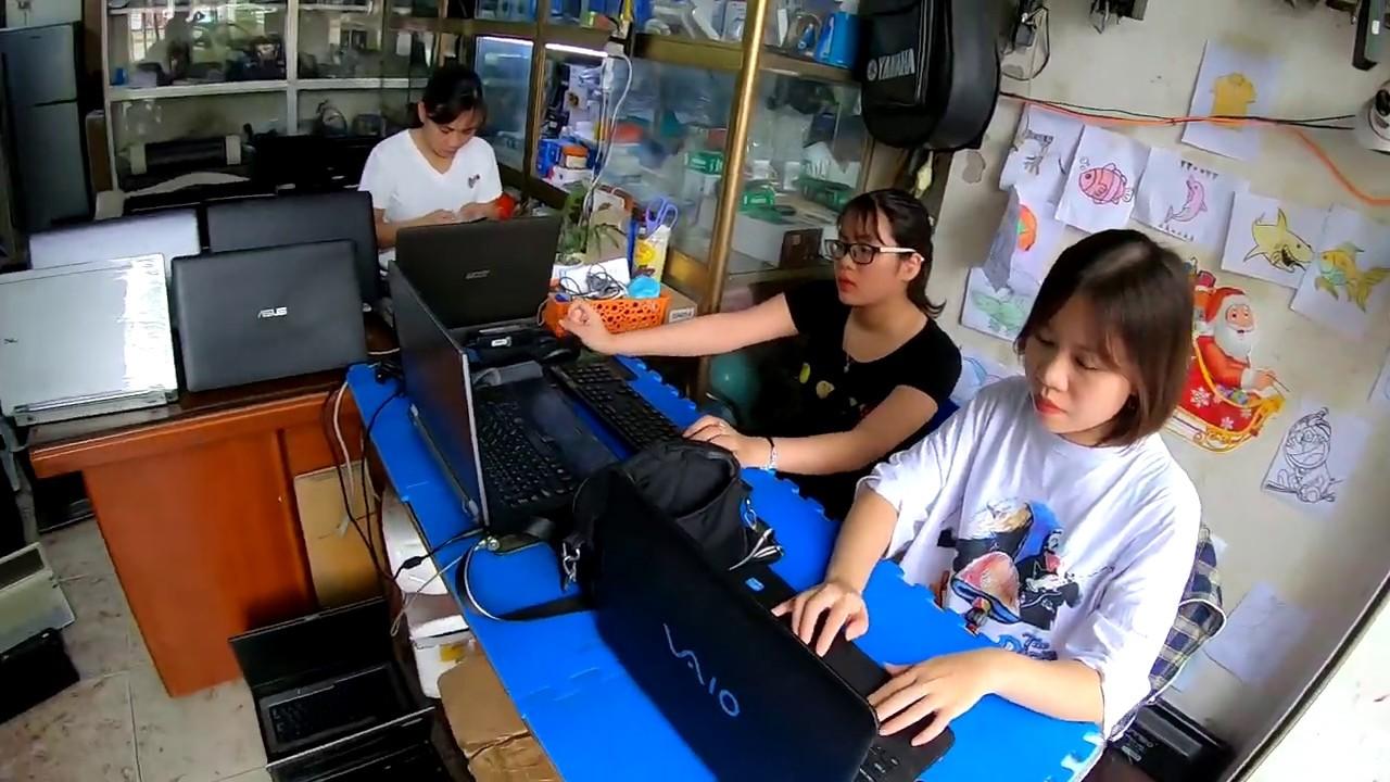 Bán laptop cũ, bán laptop cũ giá rẻ, laptop cũ sinh viên,