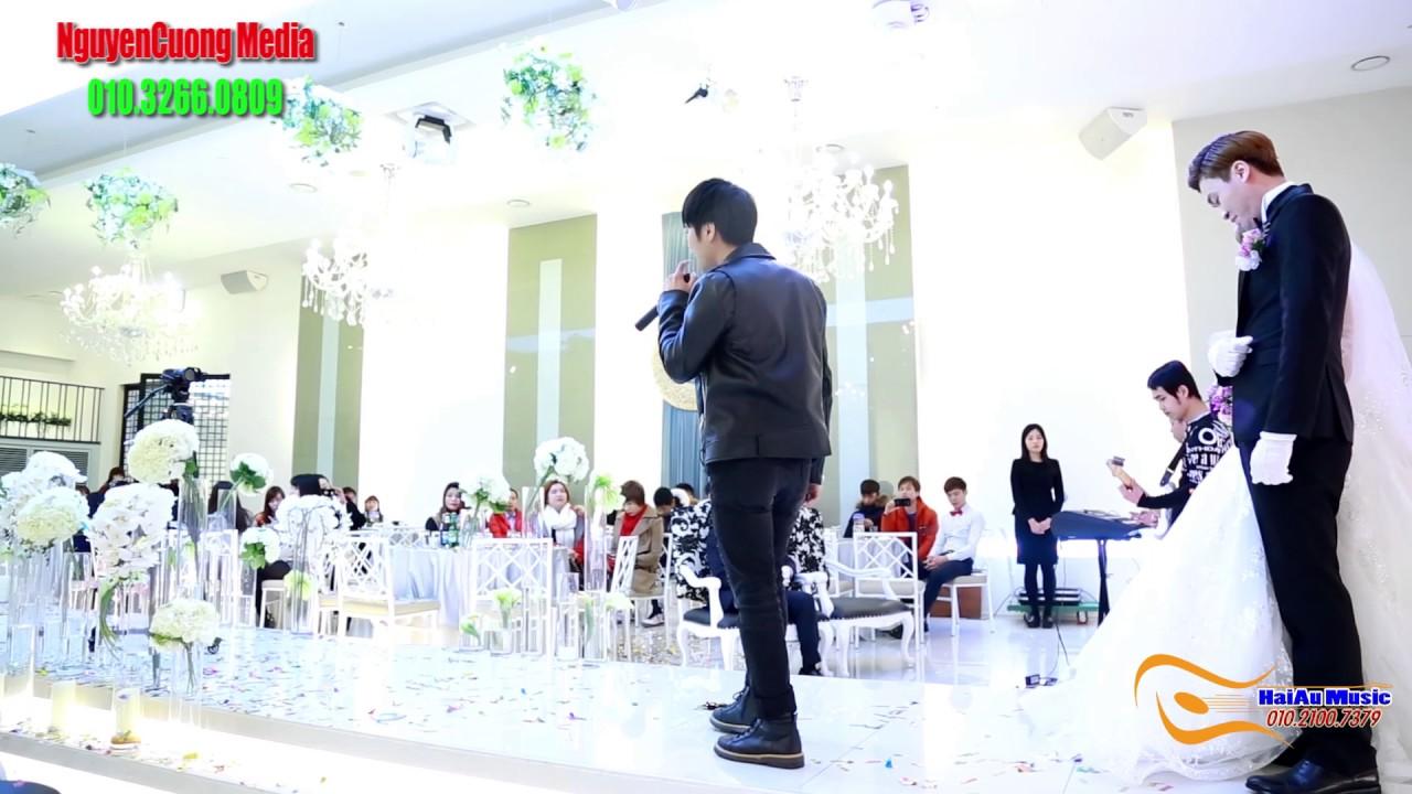 Dem Trang Tinh Yeu Tuan Hai