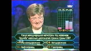 О, счастливчик!-С.Петухов,А.Крылов,Е.Гусева,Е.Пузанов(HD)