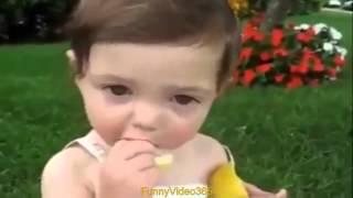 9 Смешные дети   Самые лучшие приколы  КРАСИВЫЙ танец на СТОЛЕ