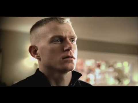 Ford Mustang Commercial A Soldier's Homecoming