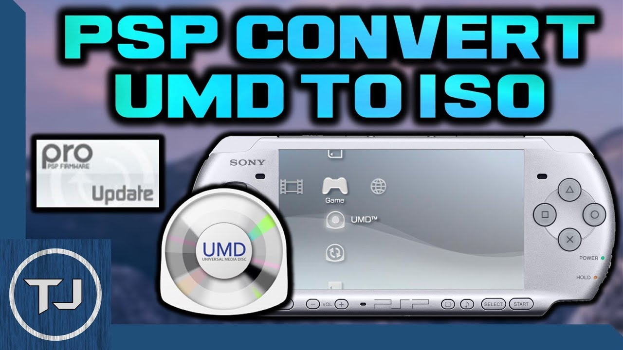 Sony psp go owners to get umd download access slashgear.
