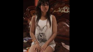 Download Video Exclusive News| Bangladeshi Actress | Mahiya Mahi Hot Videos Scandals MP3 3GP MP4