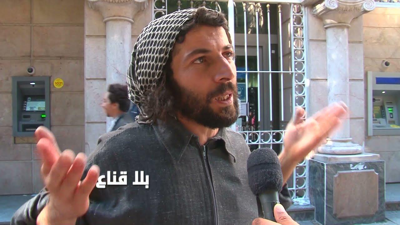 Download bila kinaa | استفزه بالدين فرتل القرآن بصوت رائع..سأله عن القانون فاكتشف أنه محامي ويشتغل عامل بناء